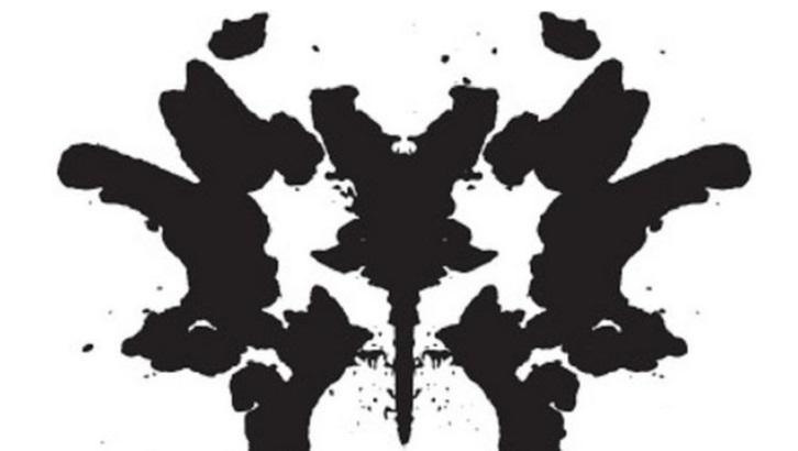 Šta prvo vidite na slici? Čuveni Rošarhov test otkriva puno o vašoj ličnosti