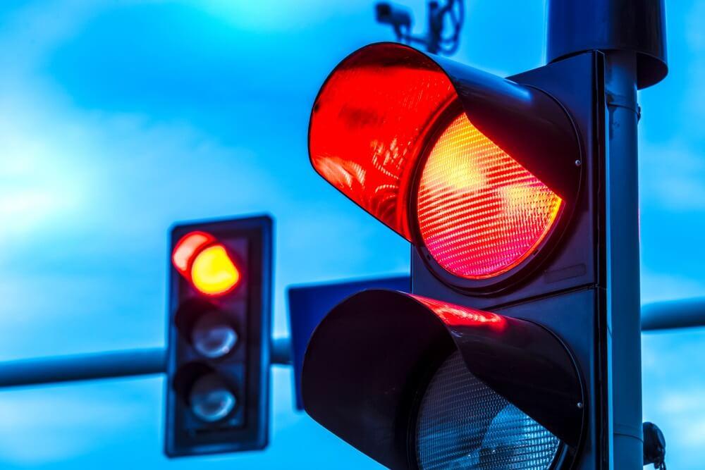 Jako uočljiv semafor – da li će ovakvi semafori biti budućnost saobraćaja?