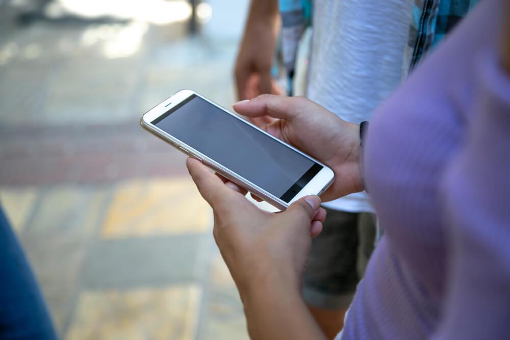 Kako izvući podatke sa pokvarenog telefona?