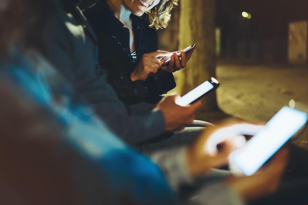 Otvorene Wi-Fi mreže – evo zašto nisu najsigurnije i najpouzdanije