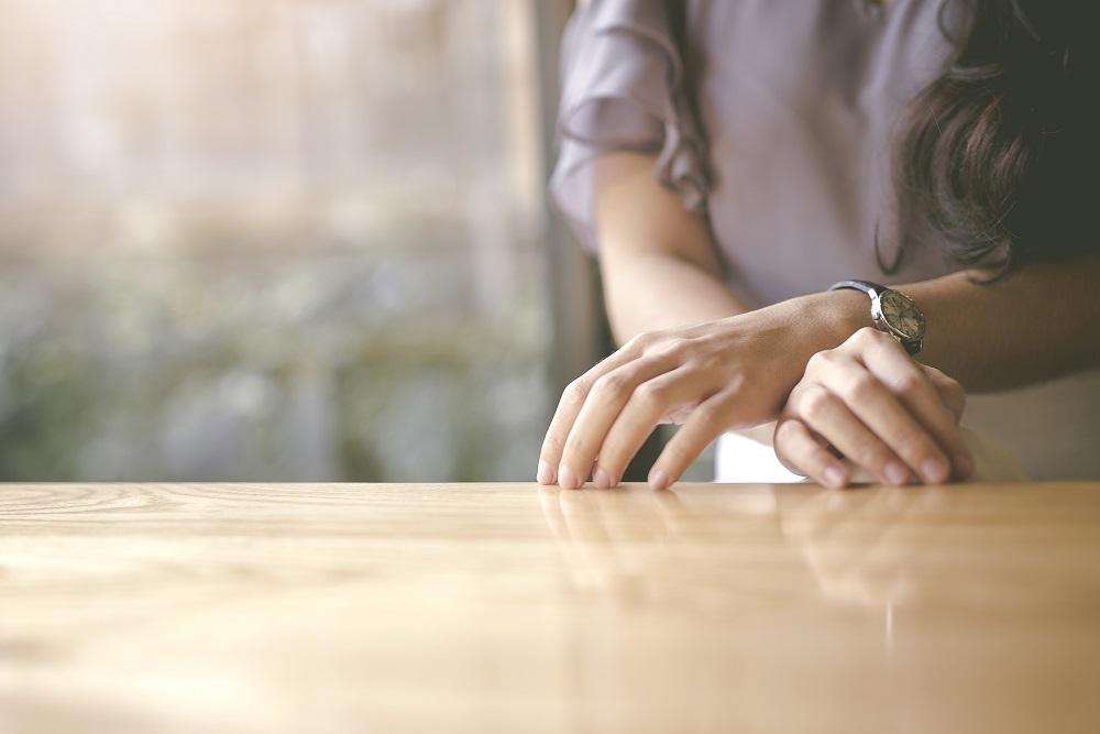 Strpljenje je od velikog značaja – Kako da postanemo i ostanemo strpljivi?