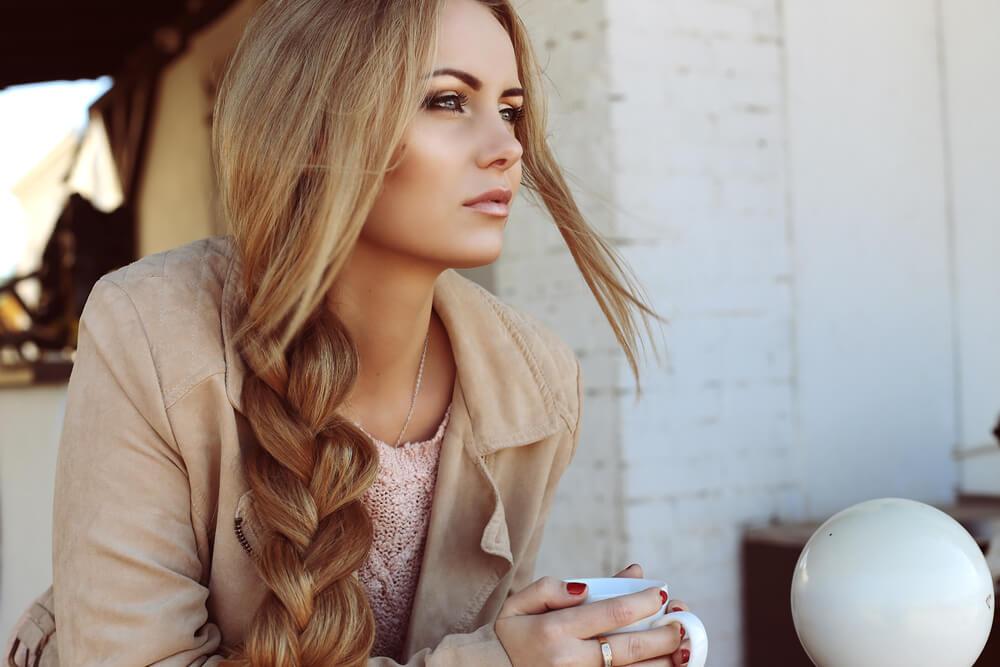 Dnevni horoskop – Jarac bi mogao da ima problem sa zakonom, Ovan zastupa svoja pravila na emotivnom planu