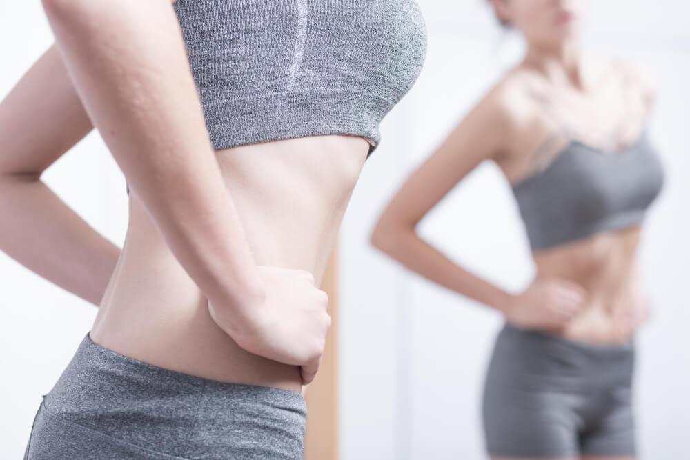 Ne oklevajte ni malo ako vam se to događa – koji su razlozi naglog mršavljenja?