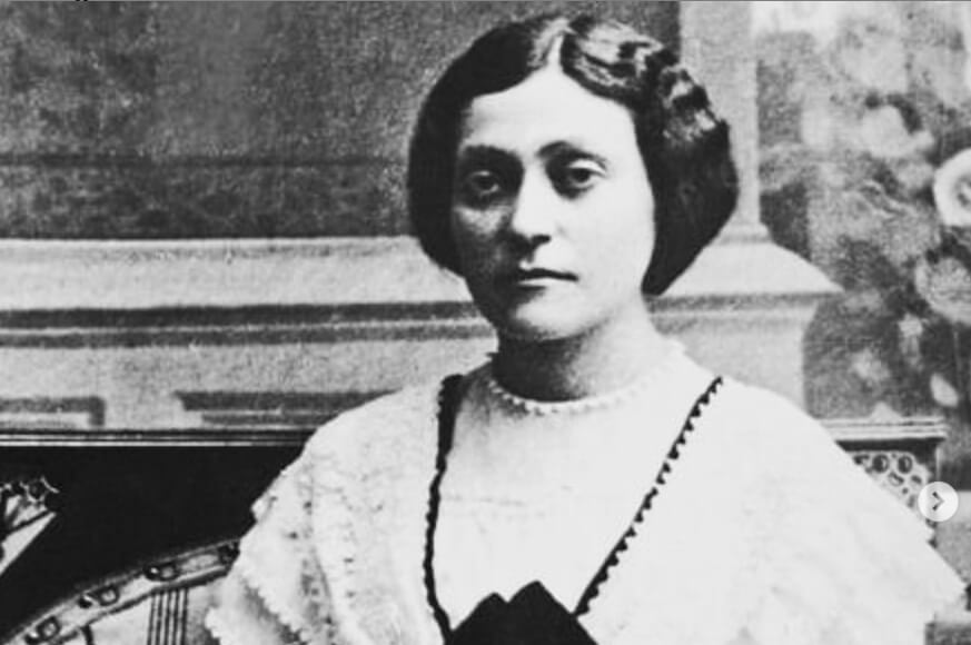5 citata Isidore Sekulić o ženama i životu