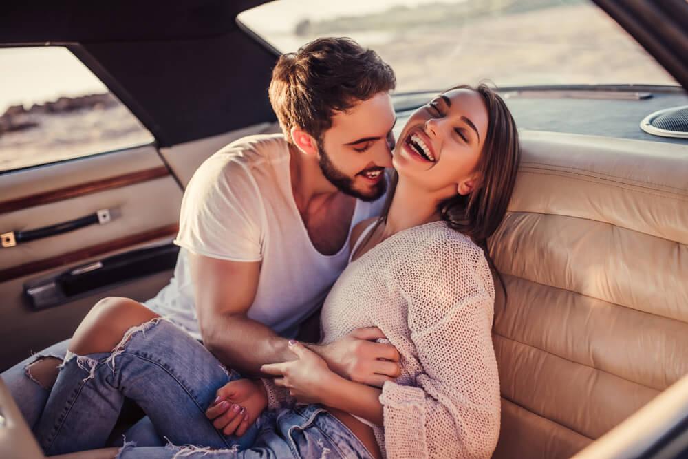 Preljuba im je strana reč – ovo je najverniji horoskopski znak
