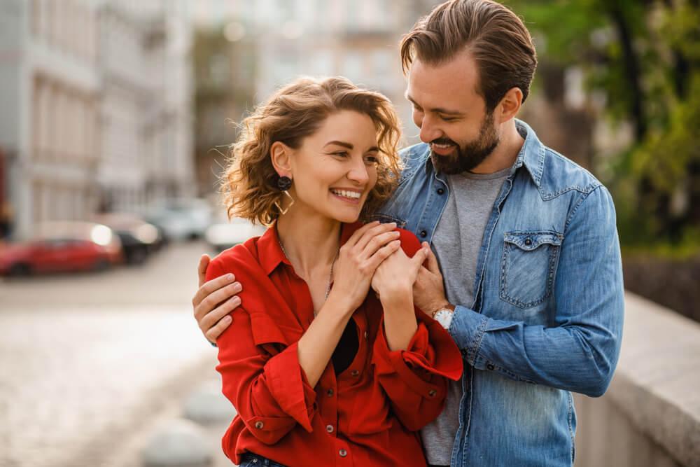 Koje 3 stvari zapravo čine pravu ljubav?