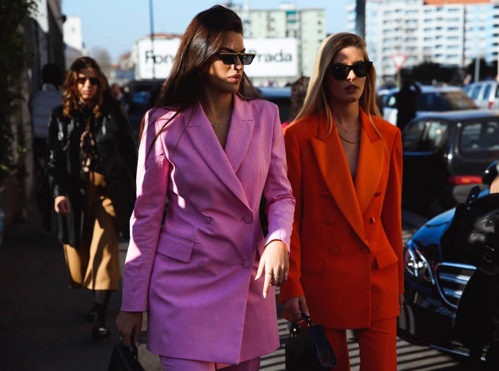 Kako u stvarnosti izgleda famozna moda sa pariskih ulica?