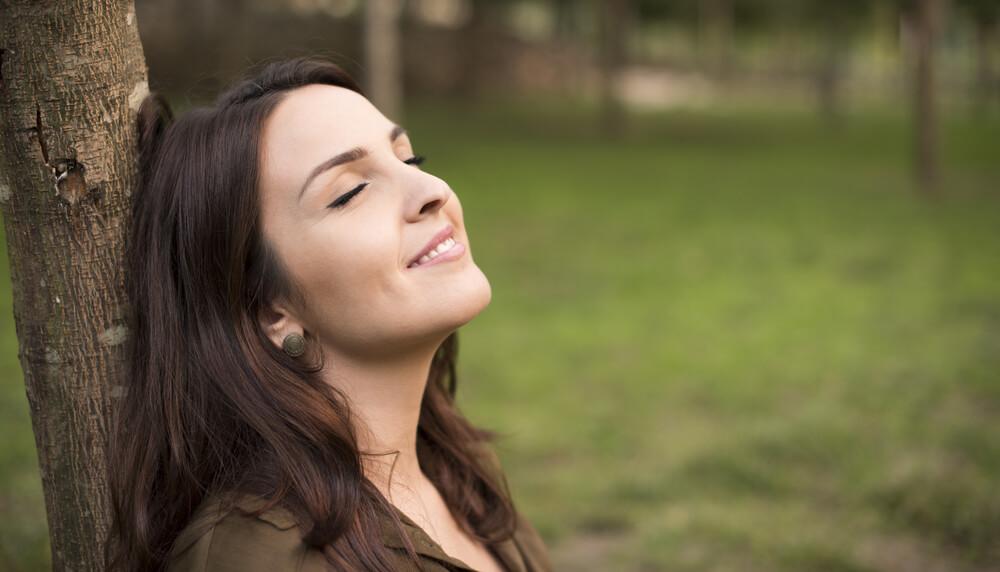 Kako da se distancirate od negativnih ljudi iz vaše blizine?
