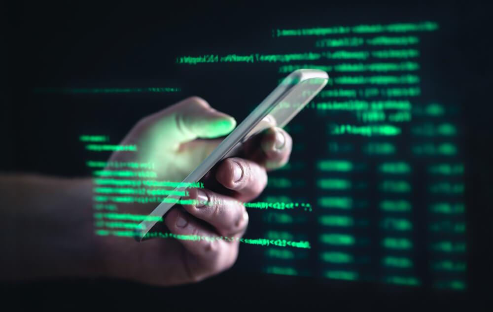 Obavezno proverite – ovo su 4 znaka da vam je telefon hakovan