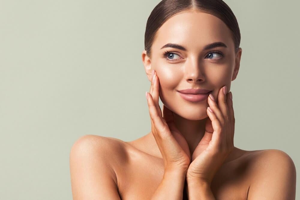 PRP i Cellular matrix – tretmani koji će vašu kožu učiniti savršenom