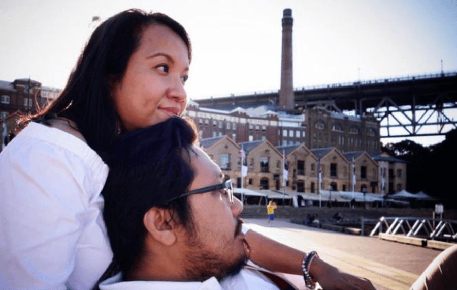 Ljudi na Tviteru podelili svoje priče o pronalasku ljubavi u 30-im i ohrabrili ostavljenu devojku