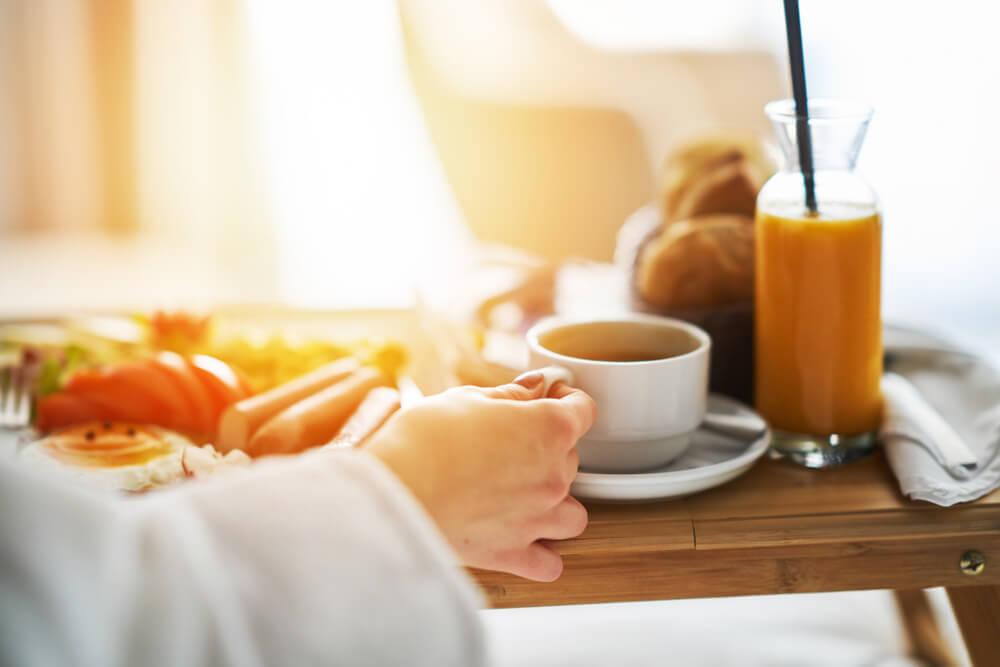 6 jutarnjih navika koje mogu da vam skrate život