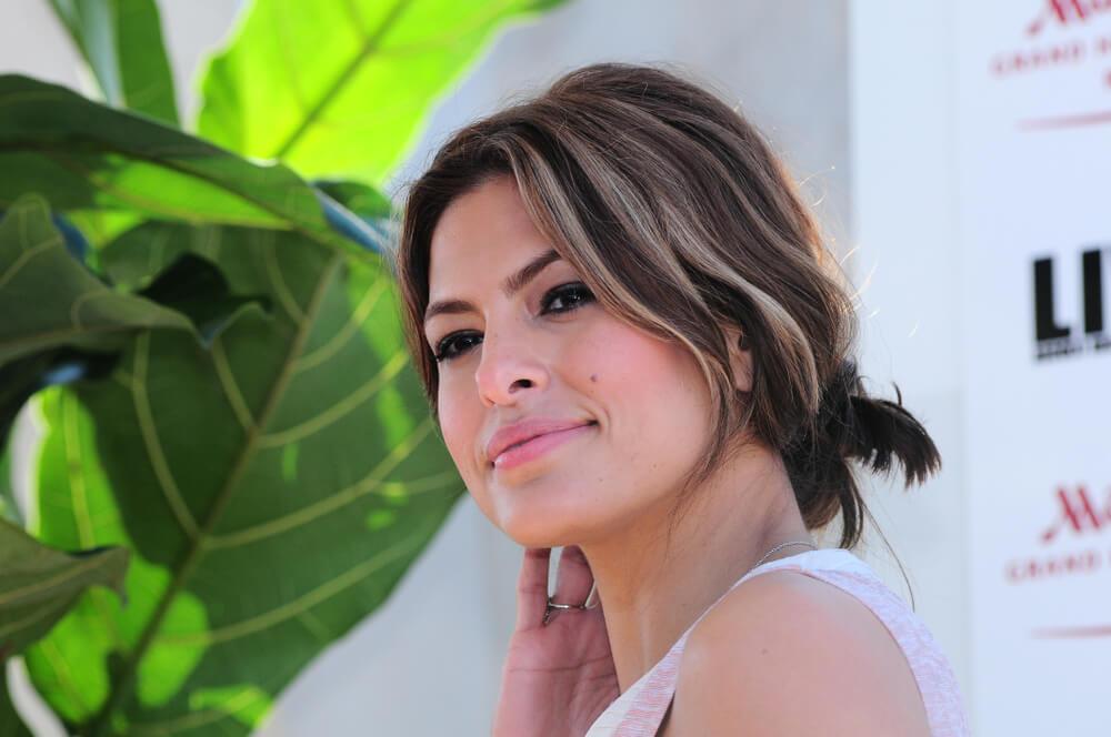5 stvari koje niste znali o Evi Mendez