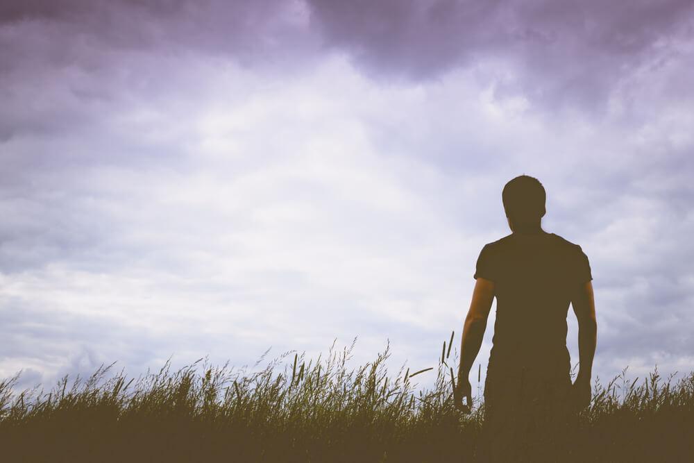 Biti sebičan može da bude dobro za mentalno zdravlje