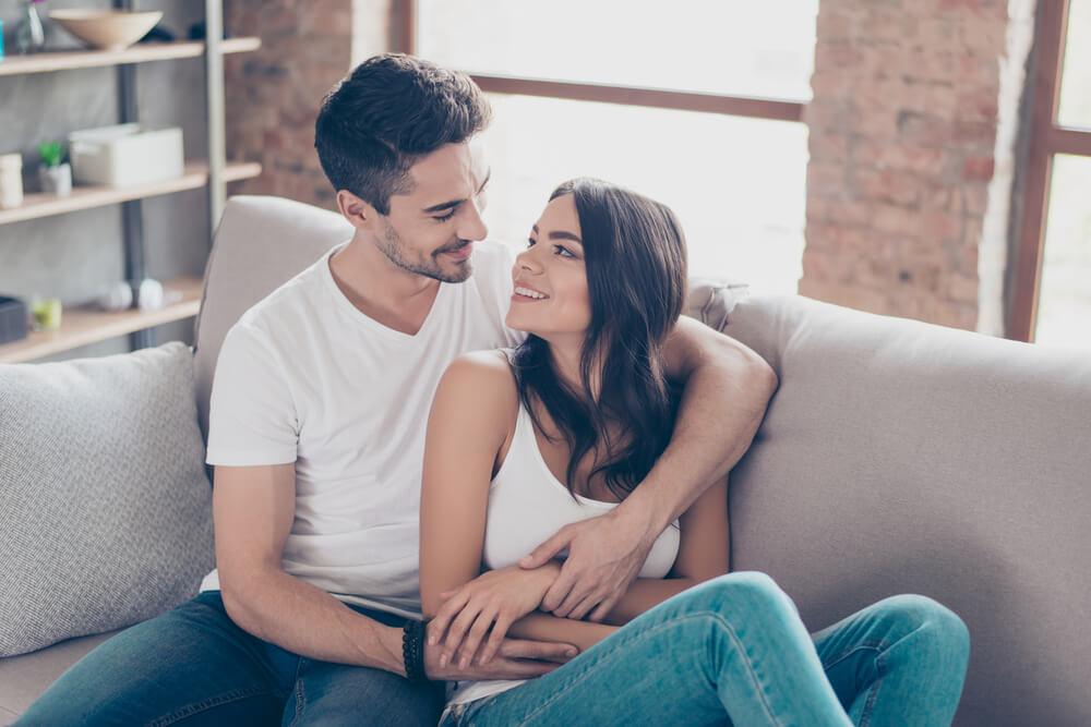 Šta je zajedničko za parove koji su izdržali teške momente u vezi?