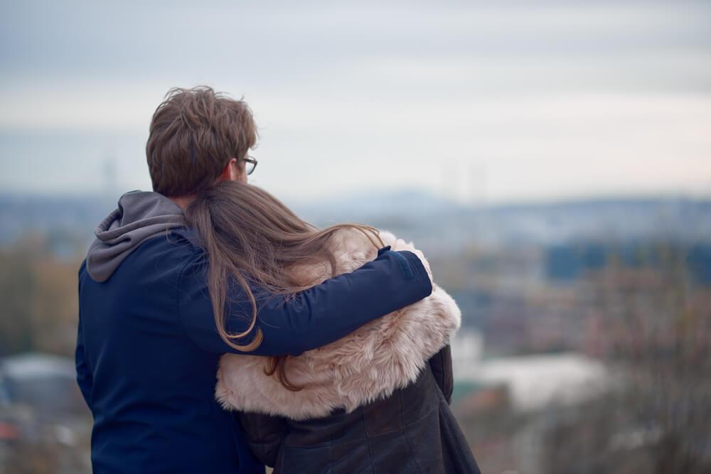 Na uspešnu vezu i uspešan brak utiče i – DNK?