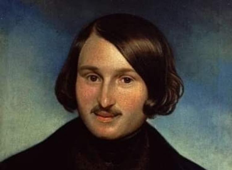 8 moćnih citata Nikolaja Gogolja o životu, ljubavi i sreći