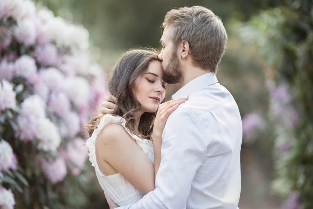 Sudbinski parovi u horoskopu – evo koji znak odgovara vašem kao pravi partner