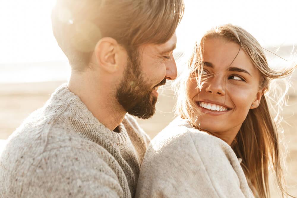 U istraživanju učestvovalo oko 1.500 ljudi – posle koliko vremena parovi izjavljuju ljubav?
