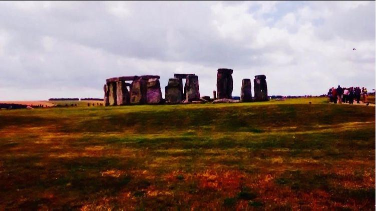 Hrana u neolitu i paleolitu – kako su se tada hranili