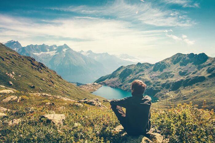 Putovanje pozitivno utiče na zdravlje