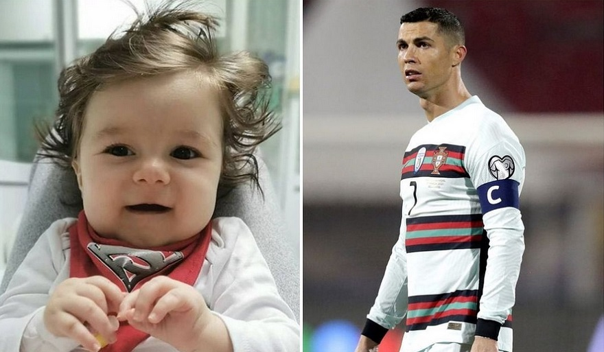 Za Gavrilovu pobedu sada igra još svetskih igrača, pored Ronalda i Mesija!