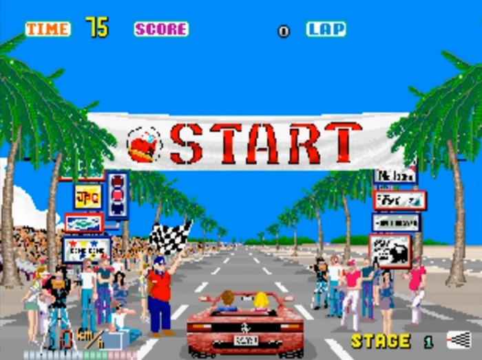 Nostalgija – ovo su najbolje video igre iz 80-ih