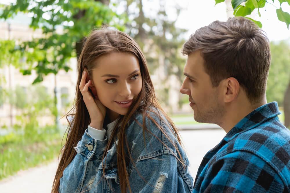 Makijavelistički ljubavni trikovi – tajna zavođenja je u iskorišćavanju slabosti