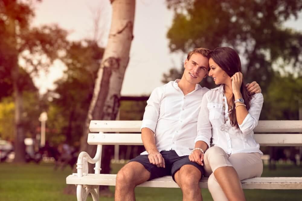 Kako godine mogu uticati na to šta nam je privlačno kod partnera?
