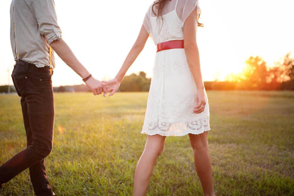 """""""Promeniću ga"""" – ovo su najveći mitovi i zablude o ljubavnim vezama"""