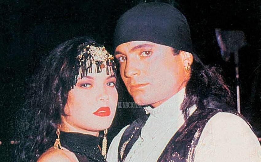Randu je lomio srca ženama 90-tih, a bio obećan Kasandri – evo kako danas izgleda glumac koji ga je tumačio!