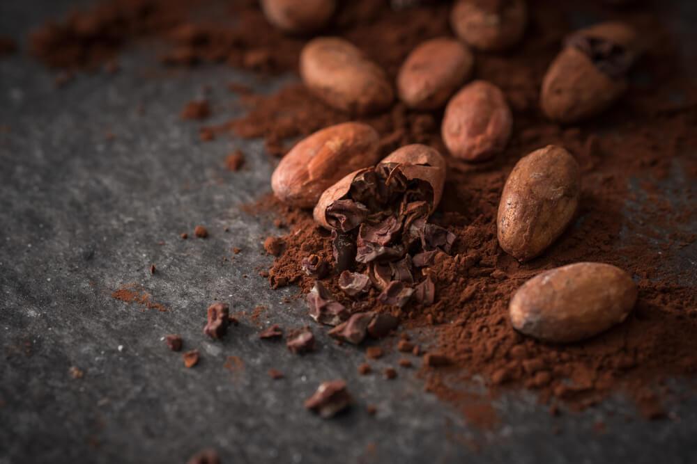 Pet dobrih razloga da od sutra počenete da pijete kakao