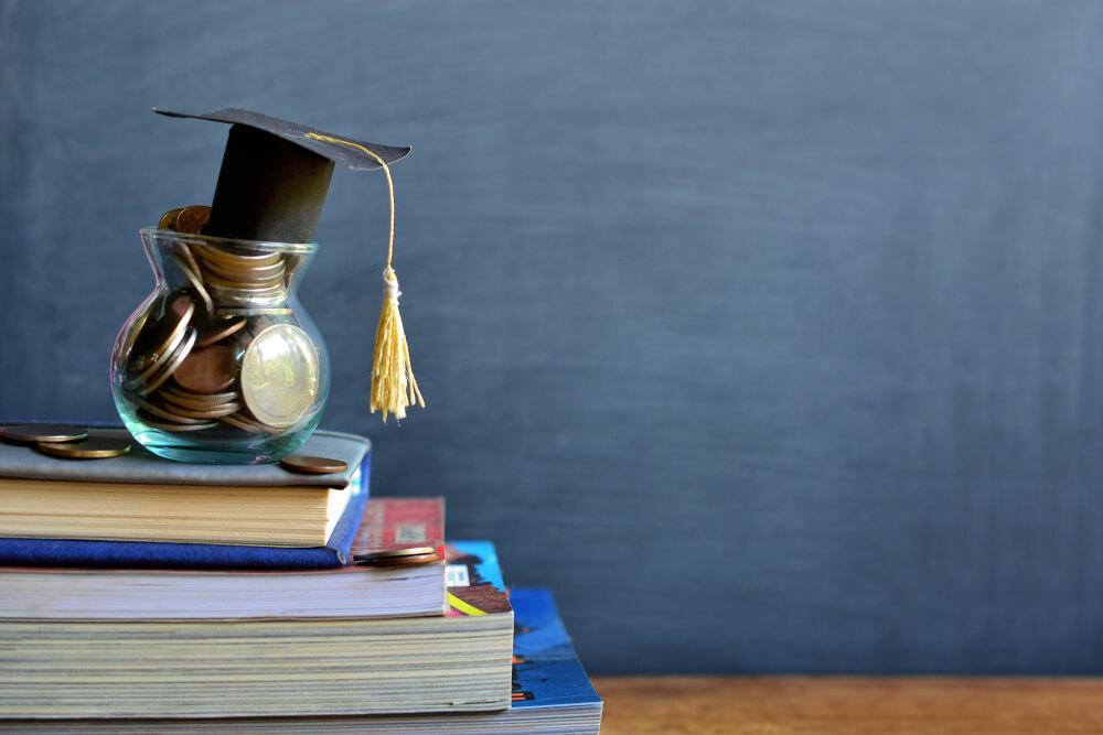 Najčudnije stipendije na svetu – možete je dobiti iz najrazličitijih razloga