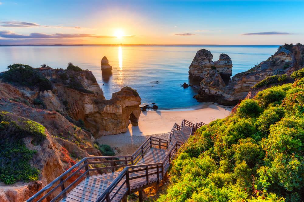 Ovo su zanimljivosti o Portugalu za koje niste znali