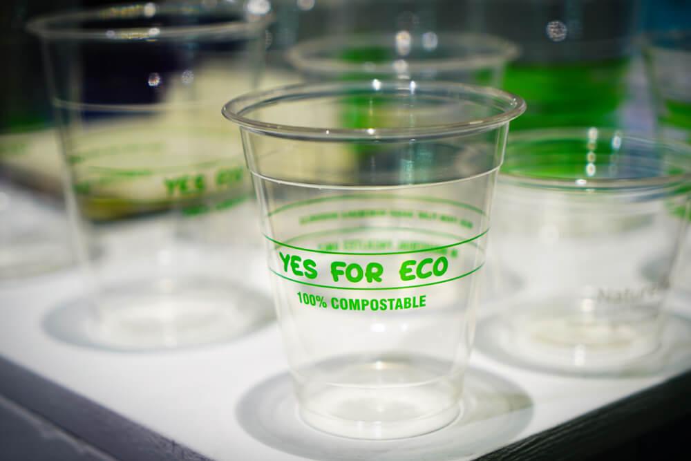 Tim koji predvodi naučnik iz Srbije razvija bioplastiku radi upotrebe u industriji