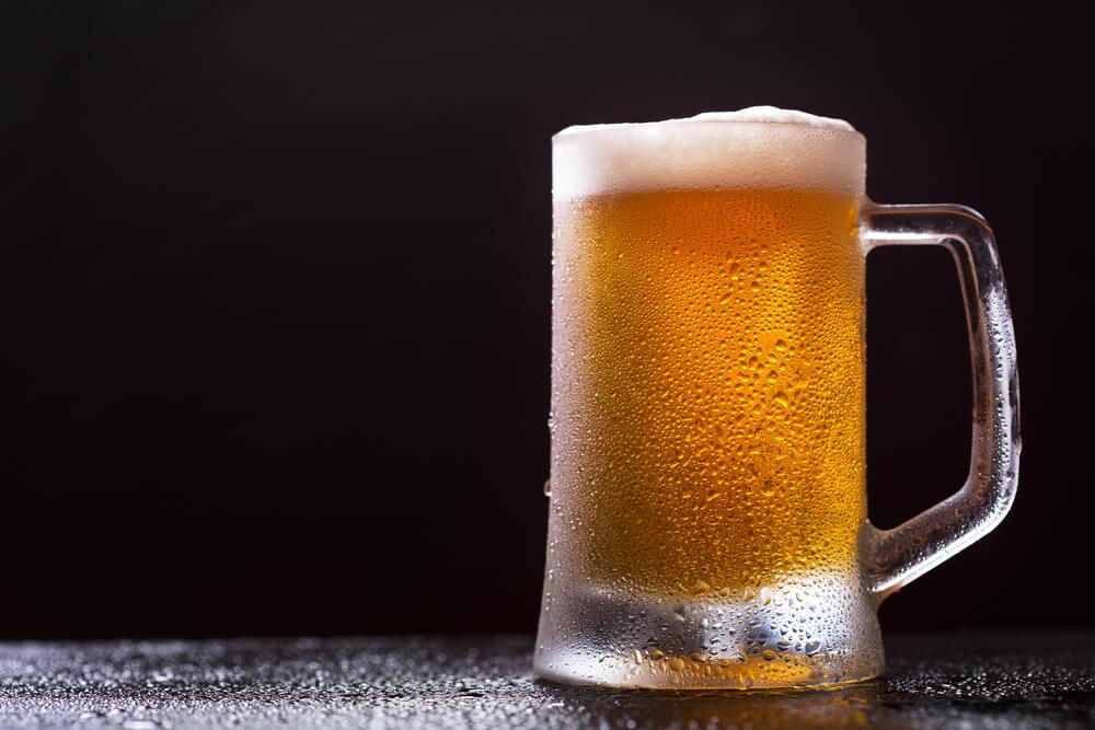 Napravljeno je prvo pivo bez ugljen dioksida!