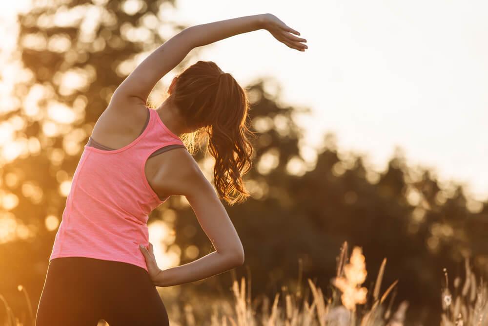 Čuvajte zdravlje – ovo su razlozi zašto bi svako jutro trebalo da se istežemo