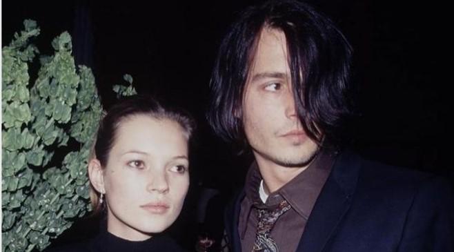 10 poznatih parova iz devedesetih uz koje smo rasli