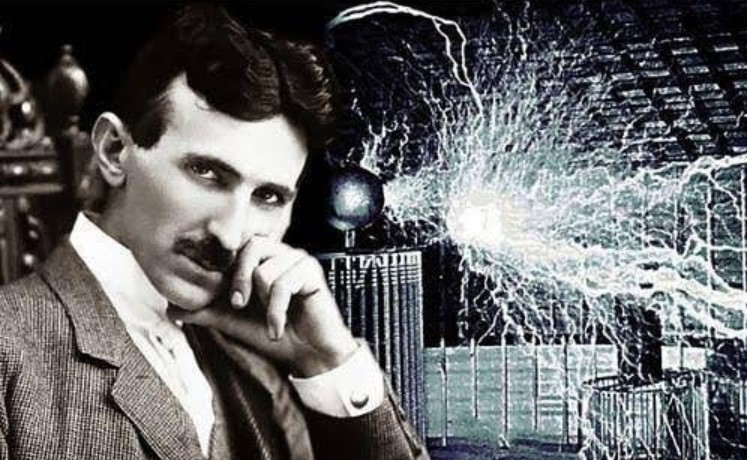 Kada je Tesla jedini put bio u Beogradu i sa kim se tada susreo?