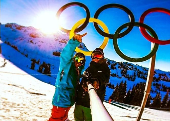 Najčudniji olimpijski sportovi u kojima su se zvanično takmičili