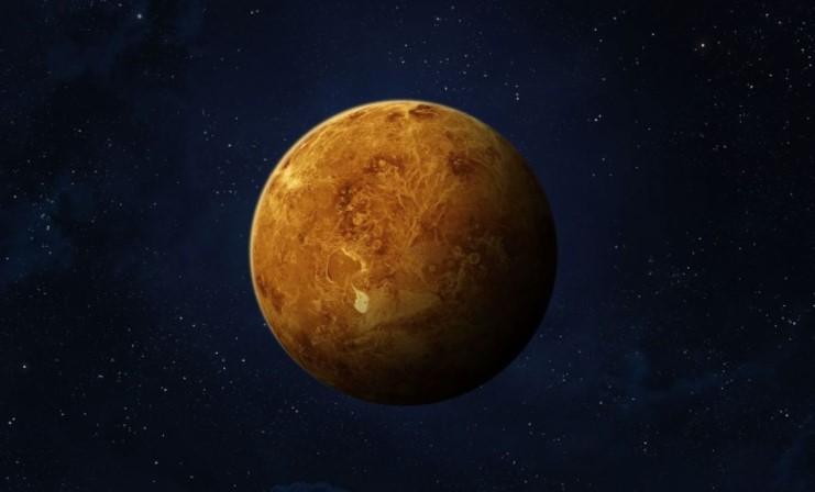 NASA ide na Veneru sa svoje dve misije