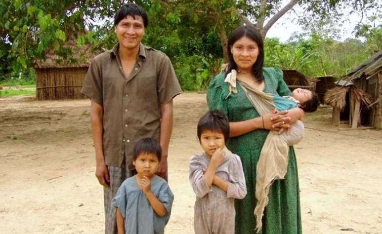 Pleme Čimane najzdravije na svetu – zašto ovde ljudi imaju najzdravije srce?