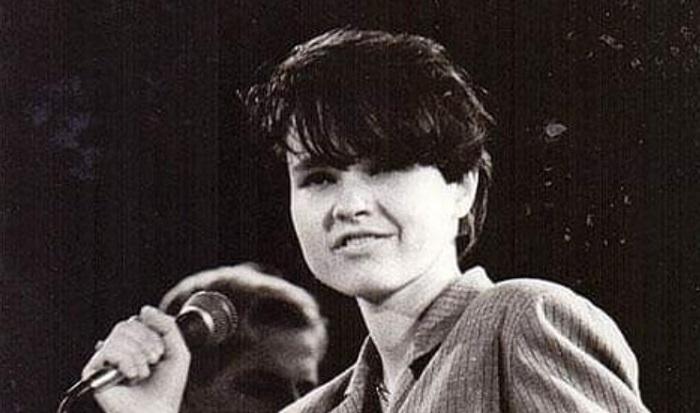U nju je bila zaljubljena Jugoslavija – Anja Rupel i dan-danas izgleda očaravajuće
