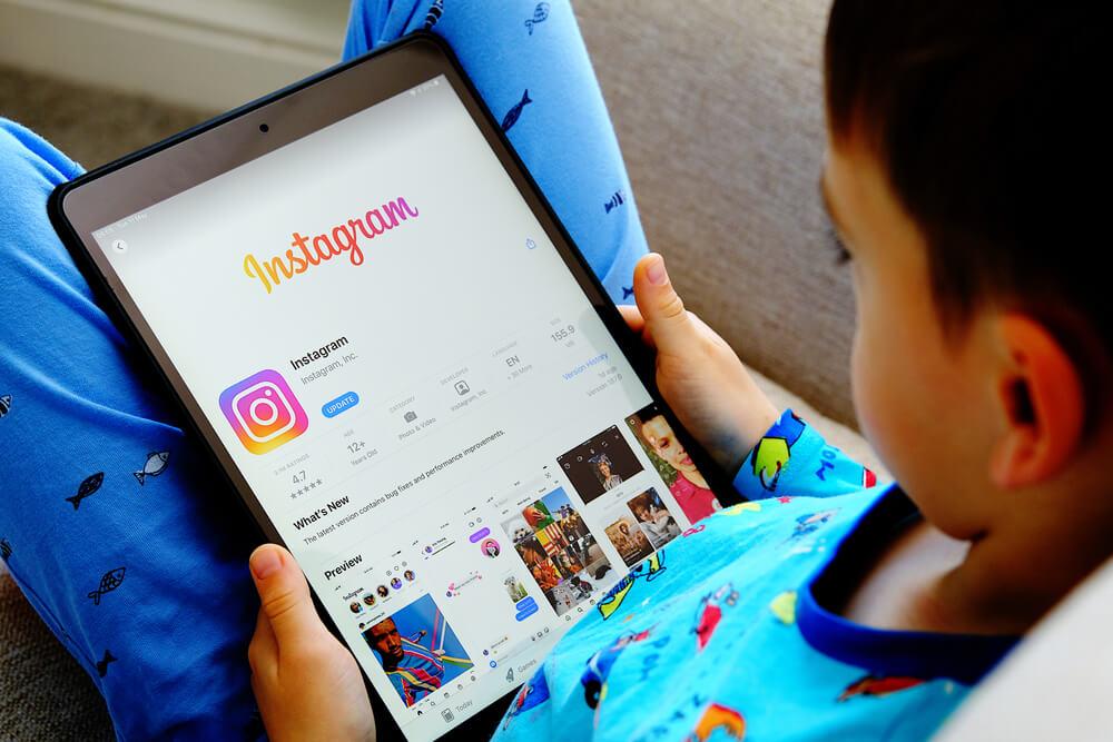 Kako zaštititi decu na Instagramu – Važni saveti za roditelje tinejdžera