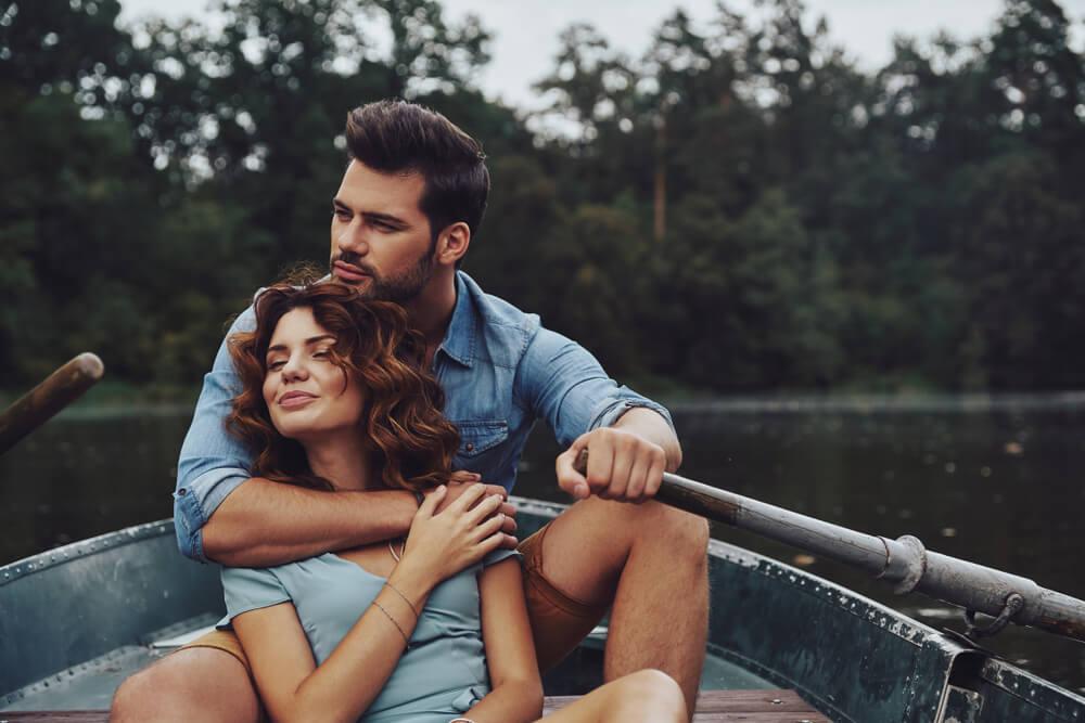 Koje su greške koje pravimo kada se zaljubimo?