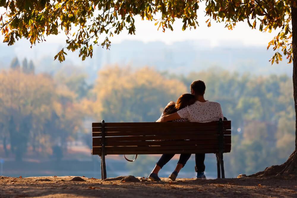 Horoskopski vodič za ljubav – evo kako da se njegov znak zaljubi u vas!