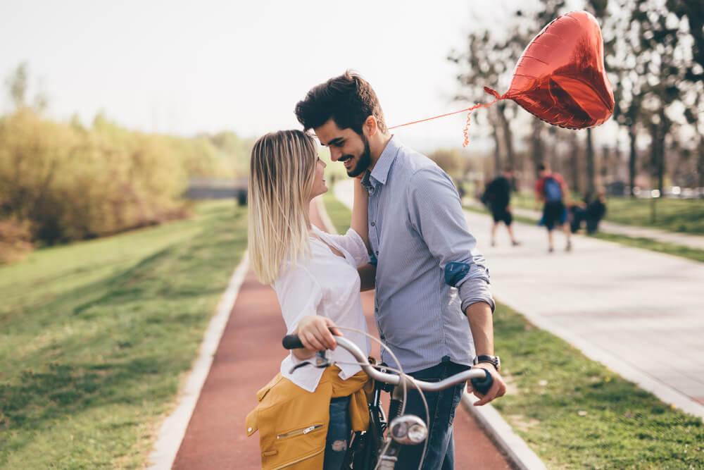 Za harmoniju u odnosu – ovo su zlatna pravila u ljubavnoj vezi