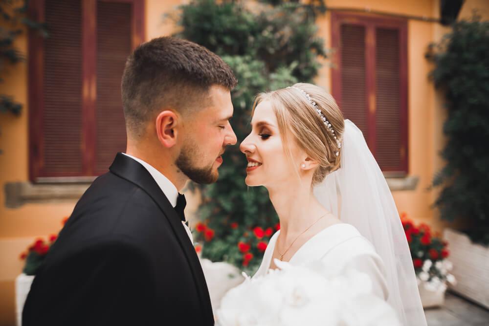 Prednosti i mane početka zajedničkog života – ove stvari očekujte tokom prve godine braka