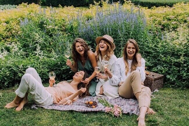 Prijateljstvo po horoskopu – šta očekivati od najbolje prijateljice?