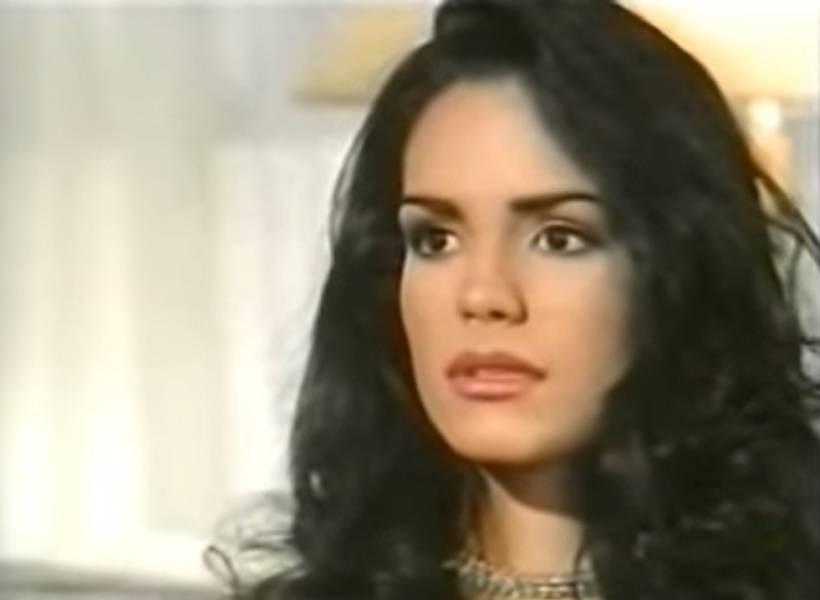 Bila je među najpopularnijim u Srbiji – evo kako danas izgleda Ljovisna!